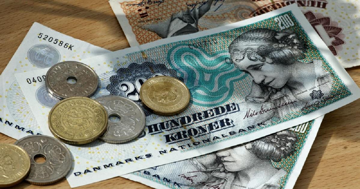 Har Du Overblik På Dine Finansieringsmuligheder?