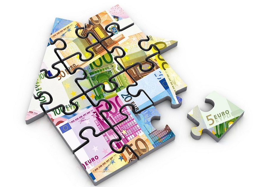 Sælgerpantebrev Kan Bruges Til Generationsskifte