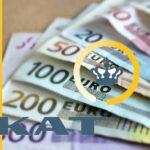 Sidste Frist For Tilbagebetaling Af For Meget Indbetalt Skat I 2017