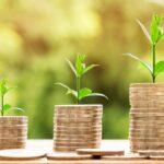 Brug Dit Regnskabsresultat Til At Optimere Og Forhandle Med Banken