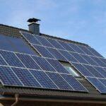 Solceller – ændrede Regler For Afregning