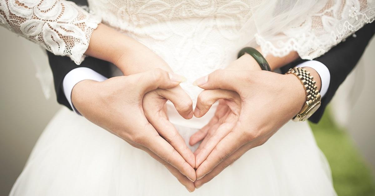 Kend Dit Retsstilling Og De Nye Vilkår I Ægtefælleloven