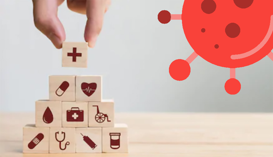 Coronavirus: Dine Forsikringer Dækker Sjældent