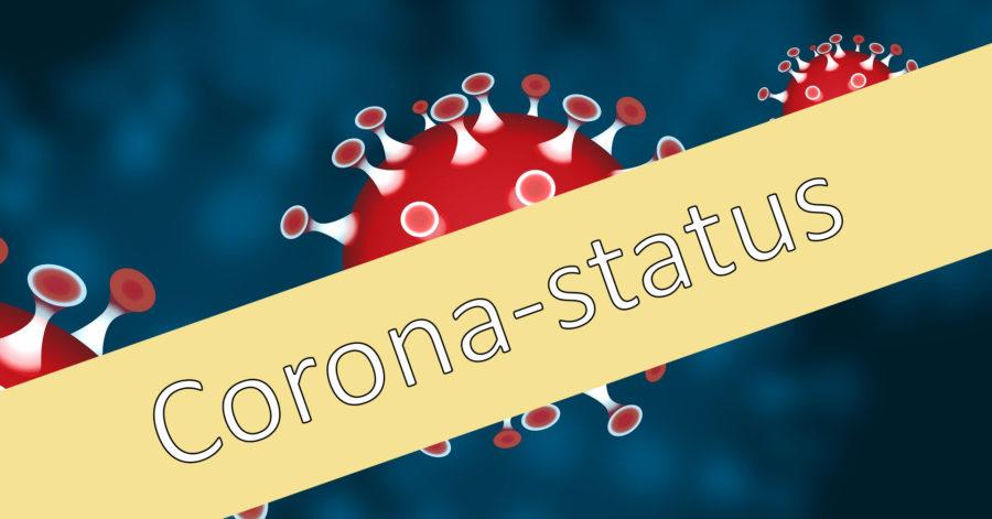 Corona-status I VKST: Møder, Arrangementer Og Erfa-grupper