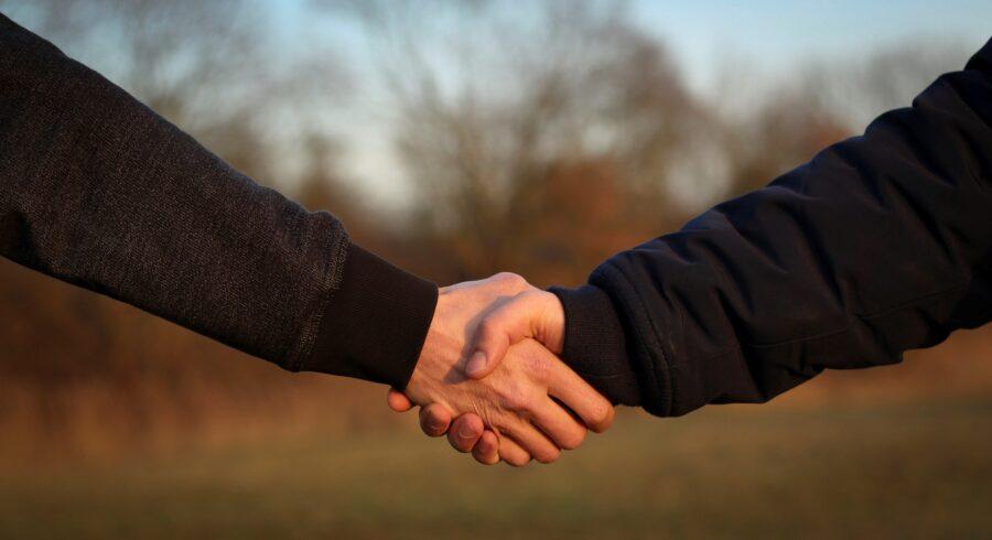 Tre Fejl Du Ikke Må Begå I Din Forpagtningskontrakt